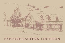 Explore Eastern Loudoun