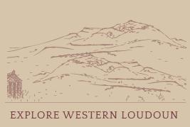 Explore Western Loudoun